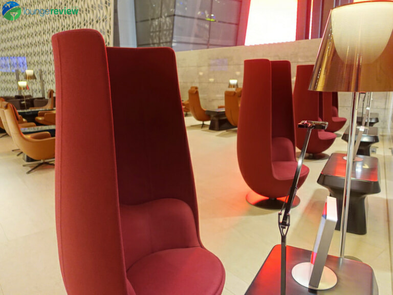DOH qatar airways al safwa first lounge doh 05440 768x576