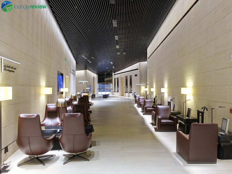 DOH qatar airways al safwa first lounge doh 05478 800x600