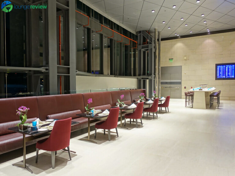 DOH qatar airways al safwa first lounge doh 05480 768x576