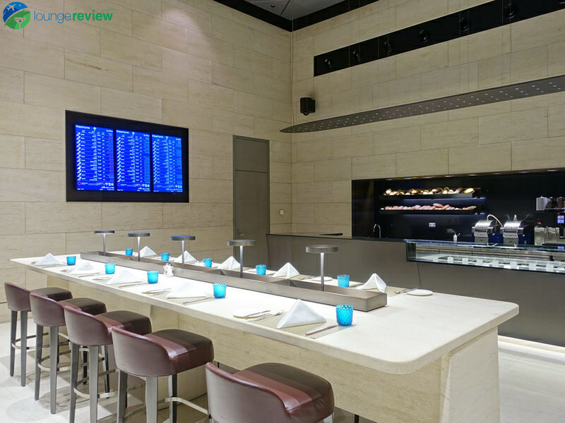DOH qatar airways al safwa first lounge doh 05490 800x600
