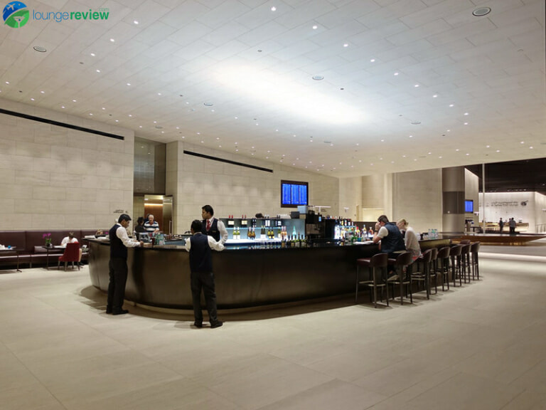 DOH qatar airways al safwa first lounge doh 05550 768x576