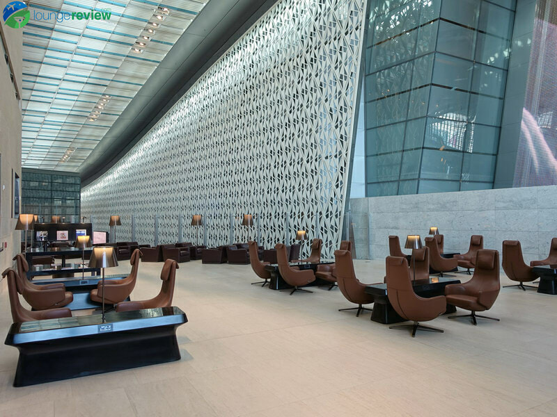 DOH qatar airways al safwa first lounge doh 05674 800x600