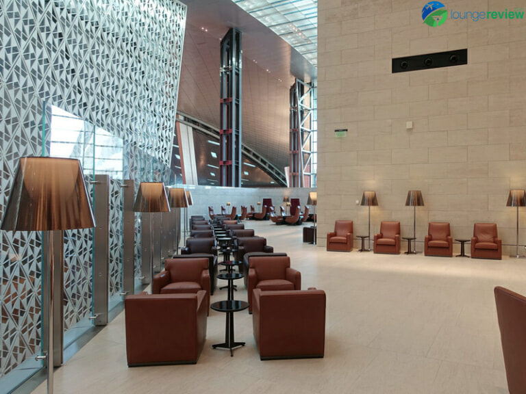 DOH qatar airways al safwa first lounge doh 05684 768x576