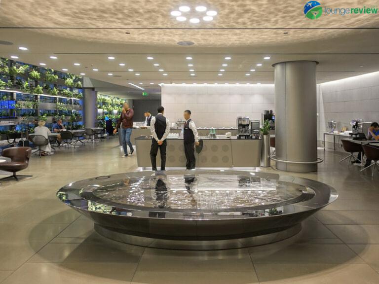 DOH qatar airways business class lounge doh 05016 768x576