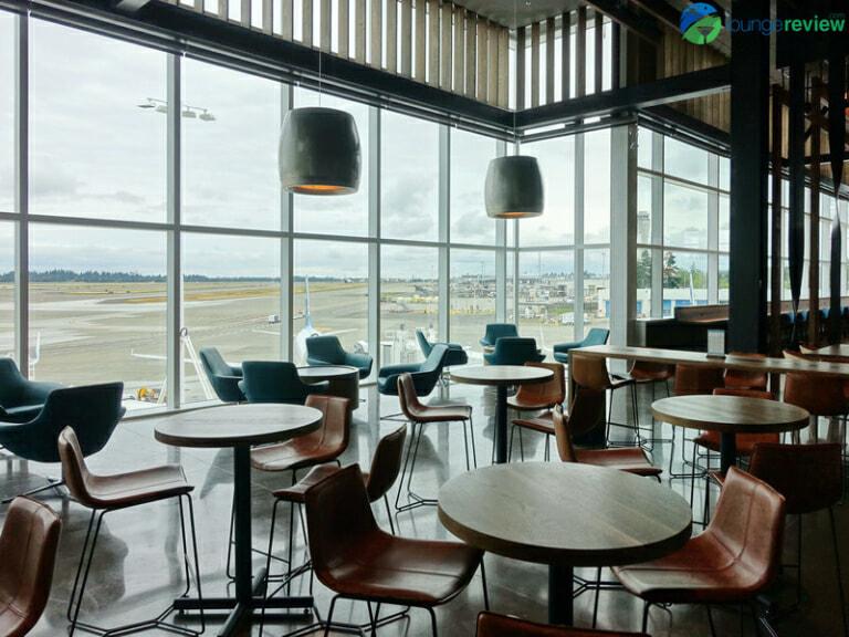 SEA alaska airlines sea north satellite rooftop 07569 1 768x576