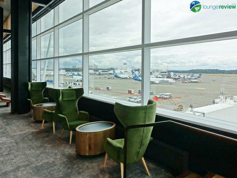 SEA alaska airlines sea north satellite rooftop 07855 1 800x600