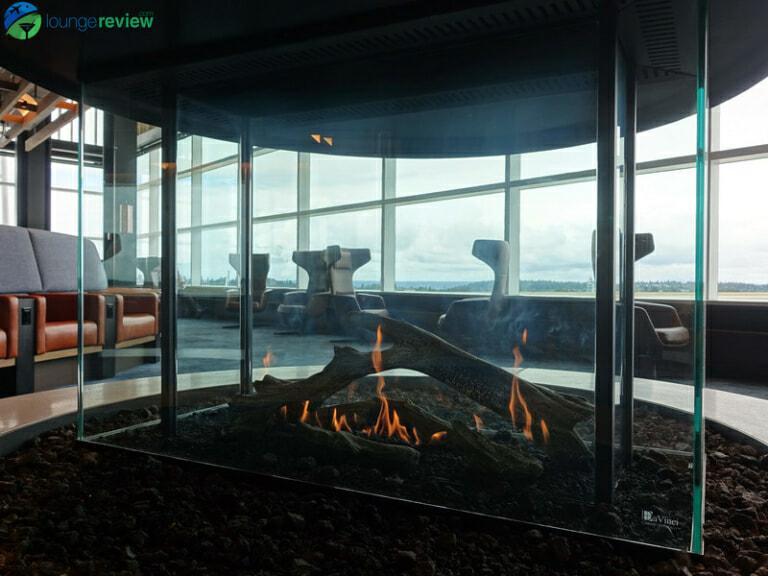 SEA alaska airlines sea north satellite rooftop 07877 1 768x576