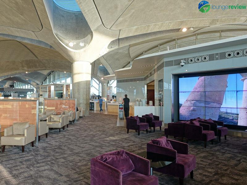 AMM royal jordanian crown lounge amm 03878 800x600