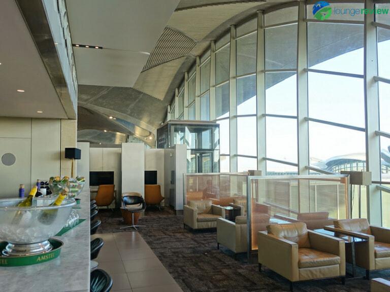 AMM royal jordanian crown lounge amm 03918 768x576
