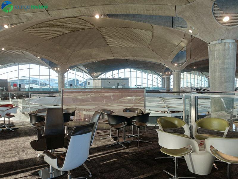 AMM royal jordanian crown lounge amm 03932 800x600