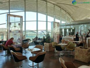 AMM royal jordanian crown lounge amm 03940 310x233