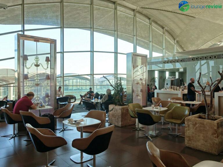 AMM royal jordanian crown lounge amm 03940 768x576