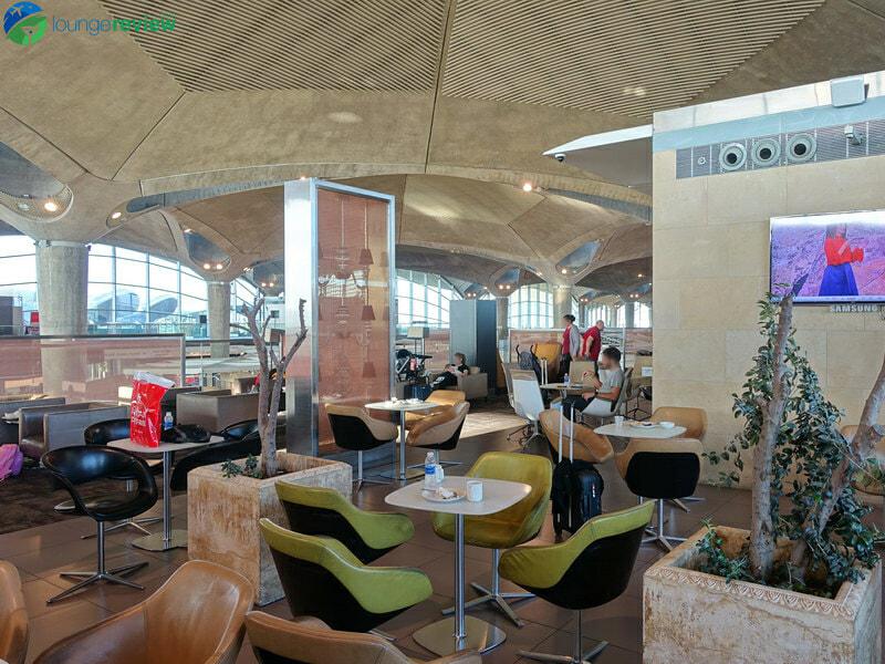 AMM royal jordanian crown lounge amm 03956 800x600