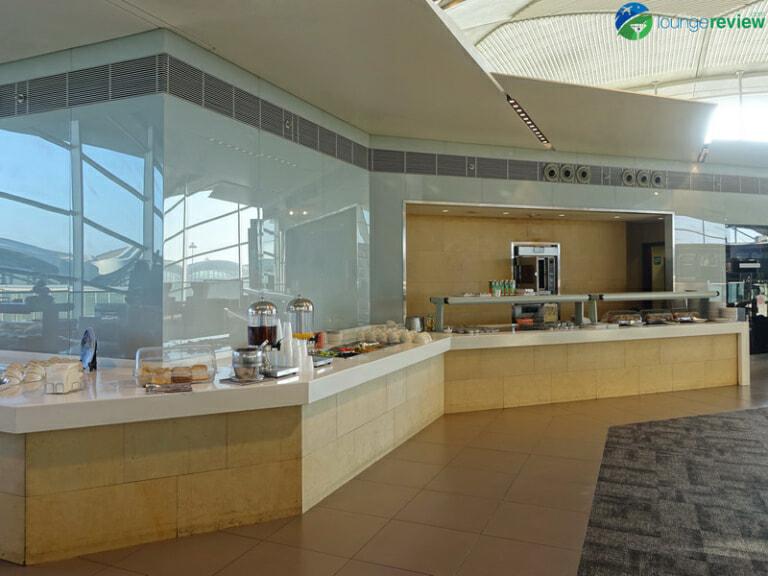 AMM royal jordanian crown lounge amm 03990 768x576