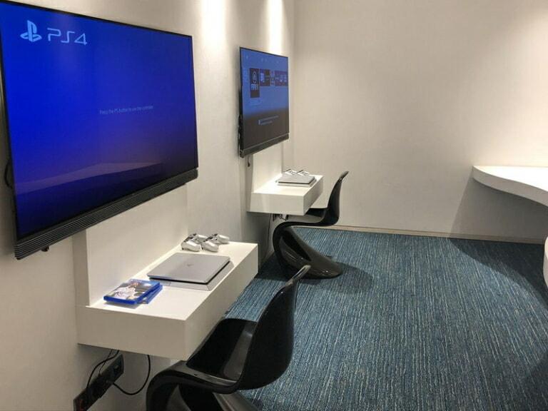 BEY qatar airways lounge bey 03 768x576