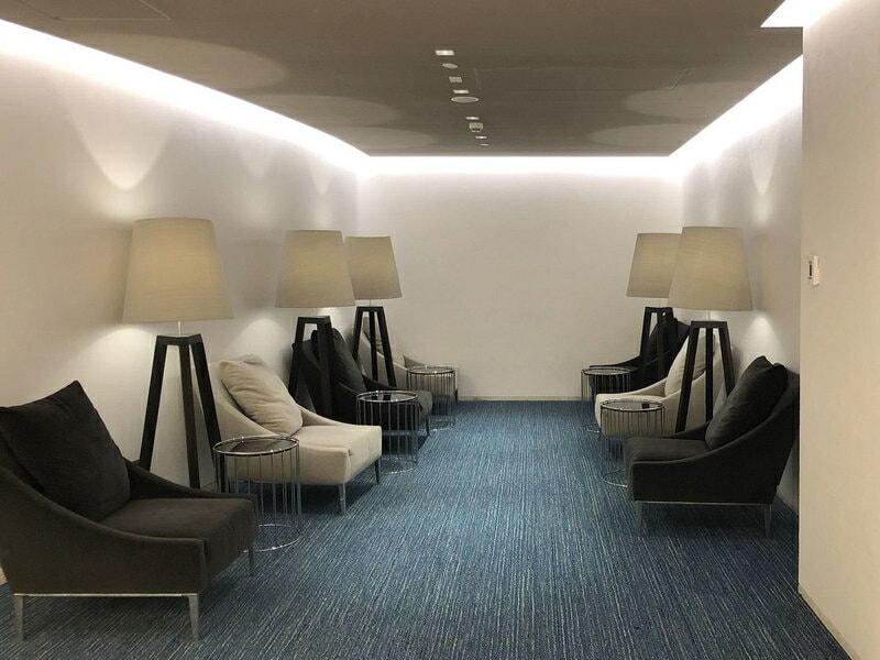 BEY qatar airways lounge bey 05 800x600