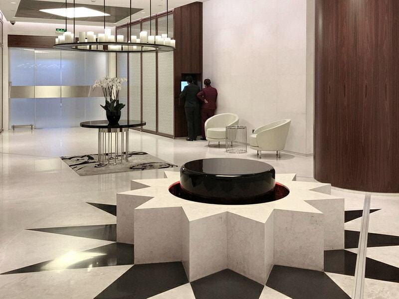BEY qatar airways lounge bey 06 800x600