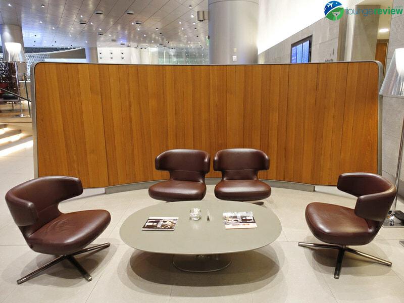 DOH qatar airways al mourjan lounge doh 05101 800x600