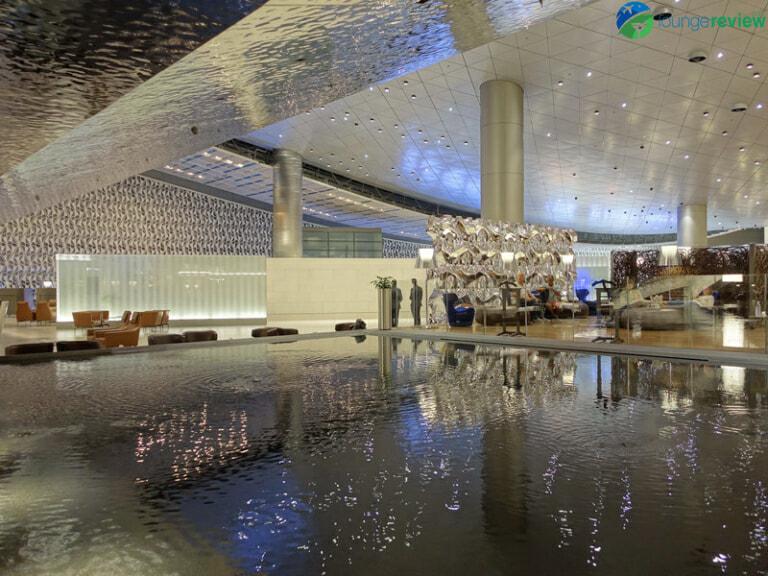 DOH qatar airways al mourjan lounge doh 05110 768x576