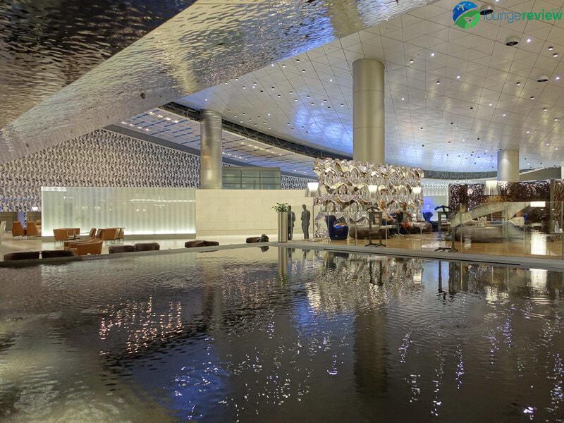 DOH qatar airways al mourjan lounge doh 05110 800x600