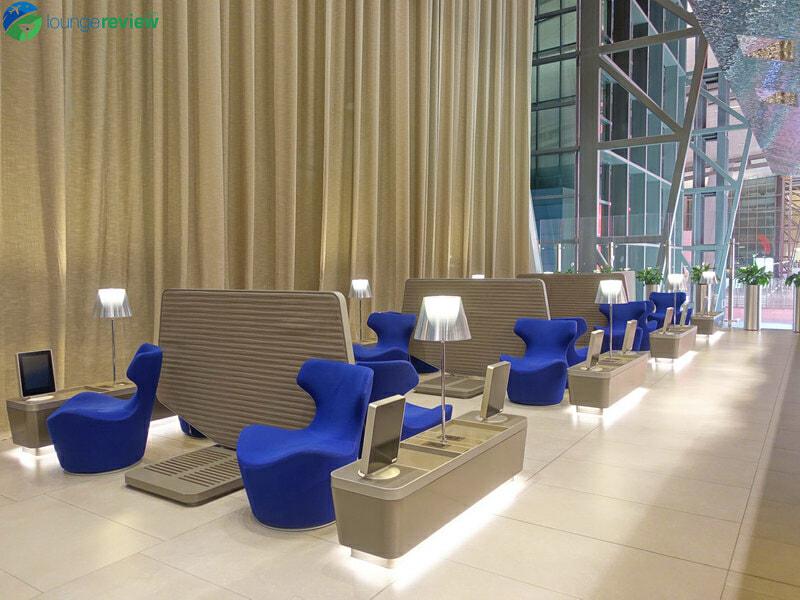 DOH qatar airways al mourjan lounge doh 05134 800x600