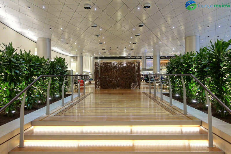 DOH qatar airways al mourjan lounge doh 05180 800x533