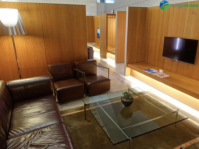 DOH qatar airways al mourjan lounge doh 05210 800x600