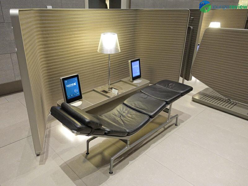 DOH qatar airways al mourjan lounge doh 05254 800x600