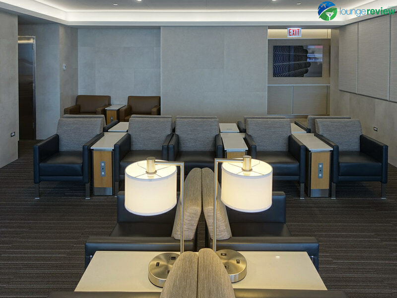 ORD american airlines flagship lounge ord 04194 800x600