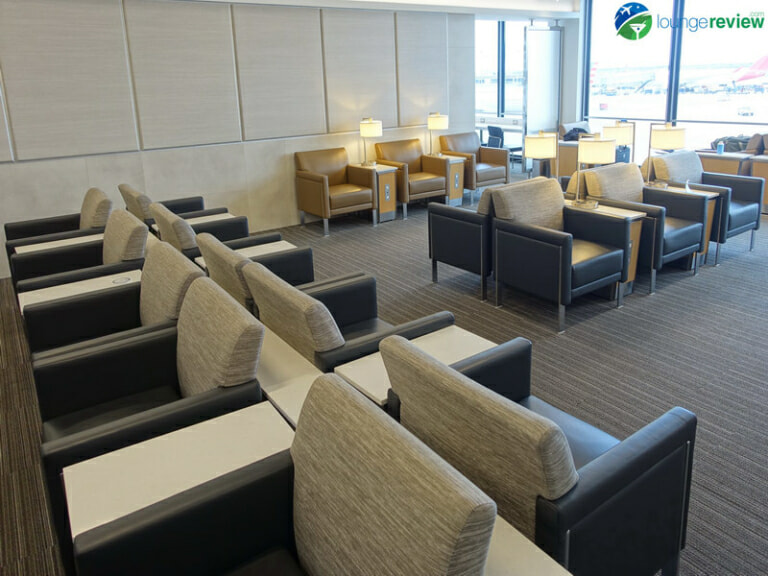 ORD american airlines flagship lounge ord 04200 768x576