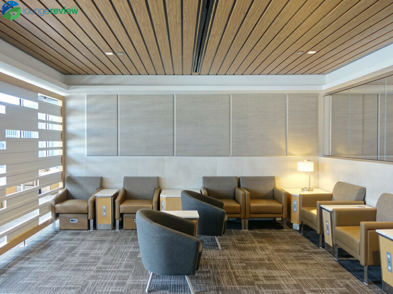 ORD american airlines flagship lounge ord 04398 768x576