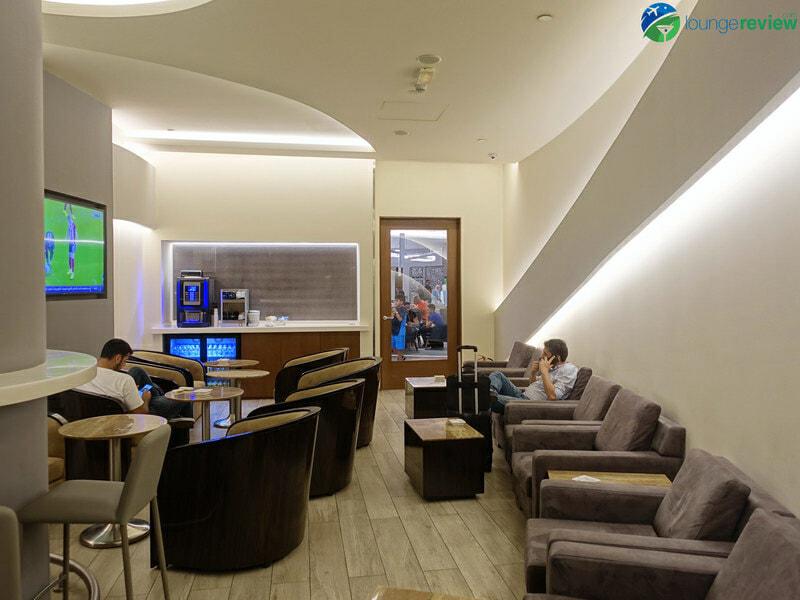 BEY ahlein premium lounge bey 03424 800x600