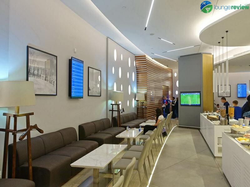 BEY ahlein premium lounge bey 03440 800x600