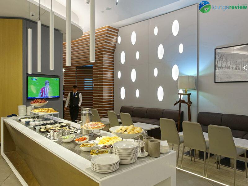 BEY ahlein premium lounge bey 03450 800x600