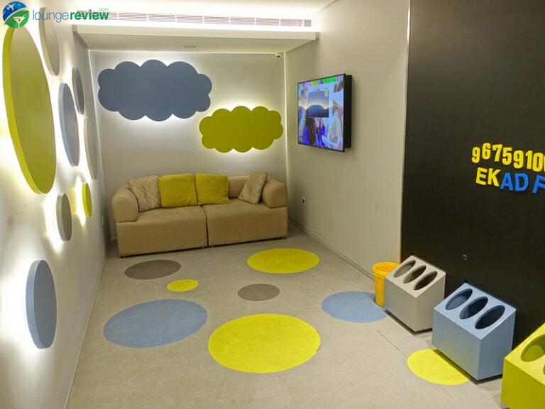 BEY ahlein premium lounge bey 03476 768x576
