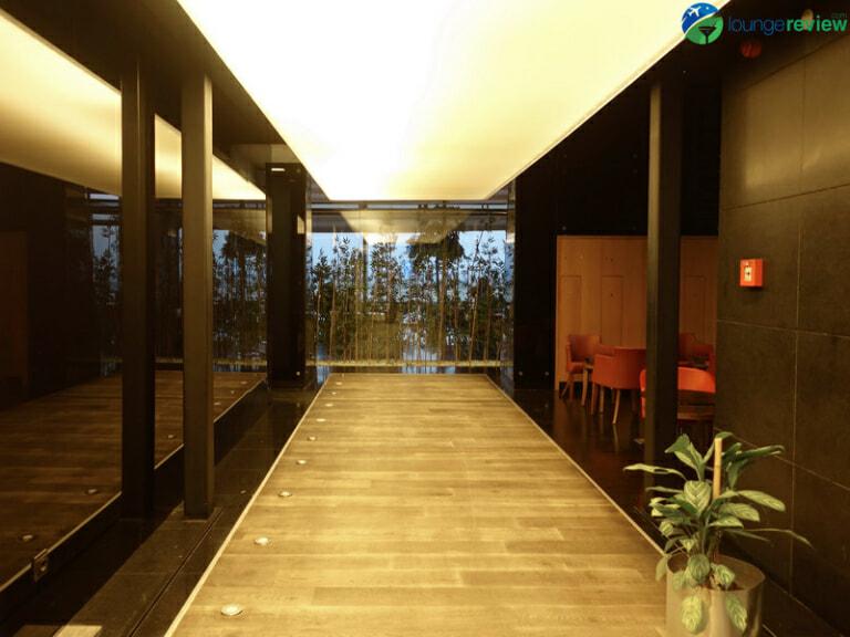 SAW isg international lounge isg saw 06083 768x576