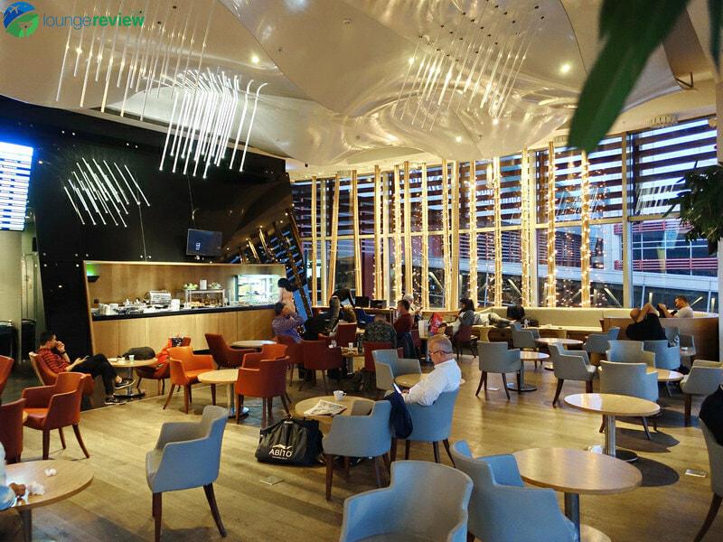 SAW isg international lounge isg saw 06165 800x600