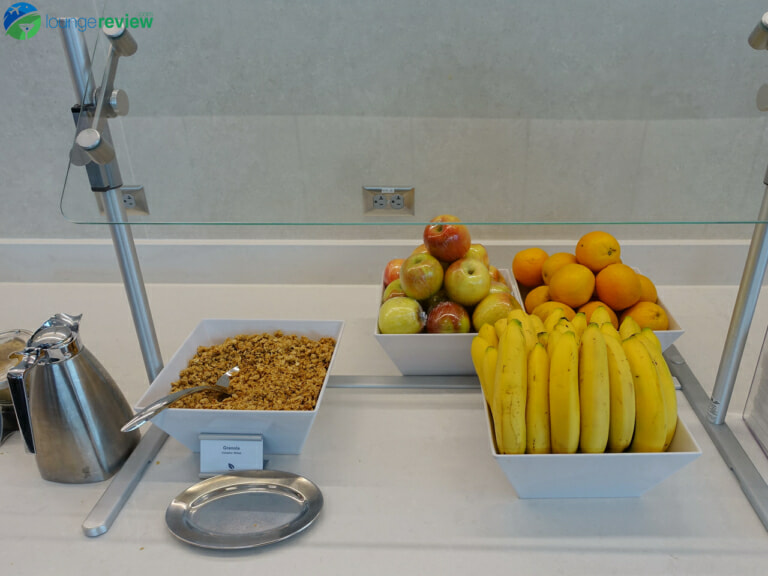 BOS american airlines admirals club bos 06881 768x576