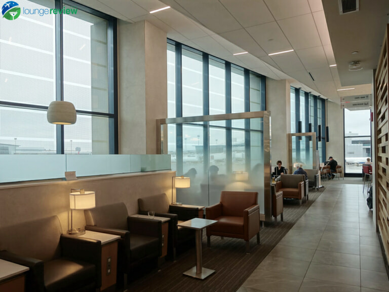 BOS american airlines admirals club bos 06939 768x576