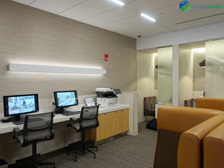 BOS american airlines admirals club bos 06967 768x576