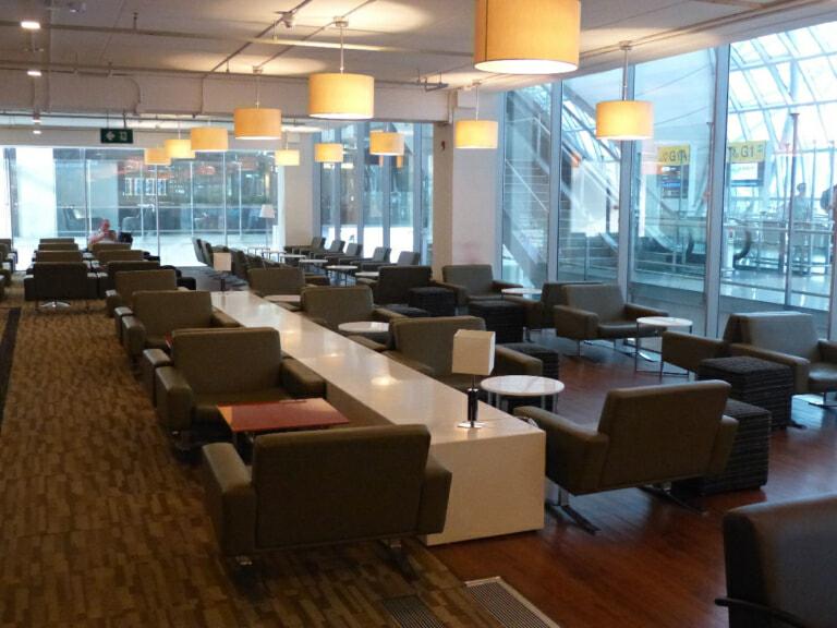 BKK louis tavern cip first class lounge bkk concourse g level 4 9704 768x576