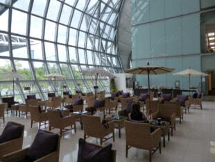 BKK thai airways royal silk lounge bkk a 2184 310x233