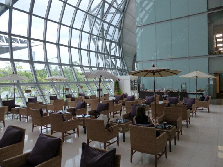 BKK thai airways royal silk lounge bkk a 2184 768x576