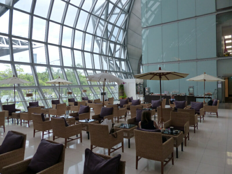 BKK thai airways royal silk lounge bkk a 2184 800x600