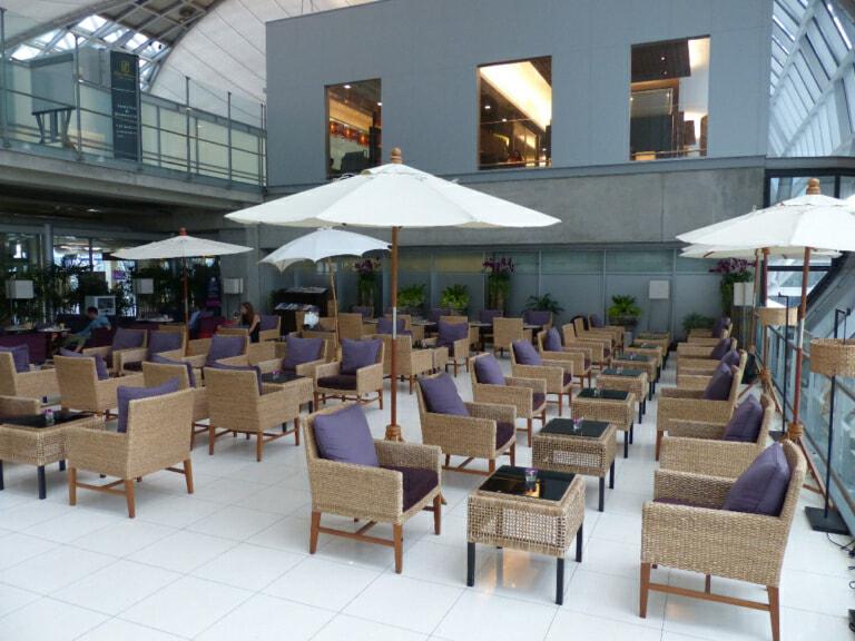 BKK thai airways royal silk lounge bkk a 7286 768x576