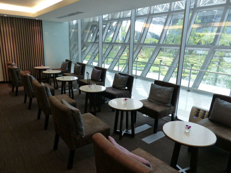 BKK thai airways royal silk lounge bkk a 7520 768x576