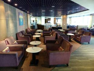 BKK thai airways royal silk lounge bkk c1 3999 310x233