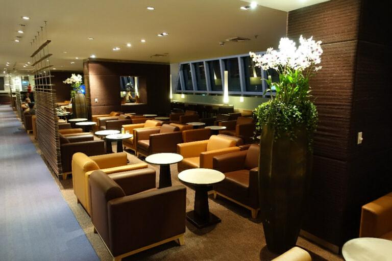 BKK thai airways royal silk lounge bkk d 2583 768x512