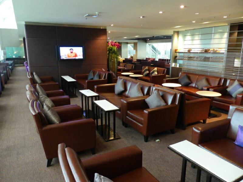 BKK thai airways royal silk lounge bkk d 3979 800x600