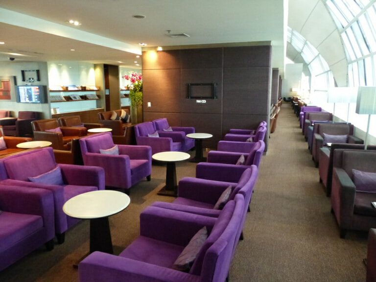 BKK thai airways royal silk lounge bkk d 4447 768x576
